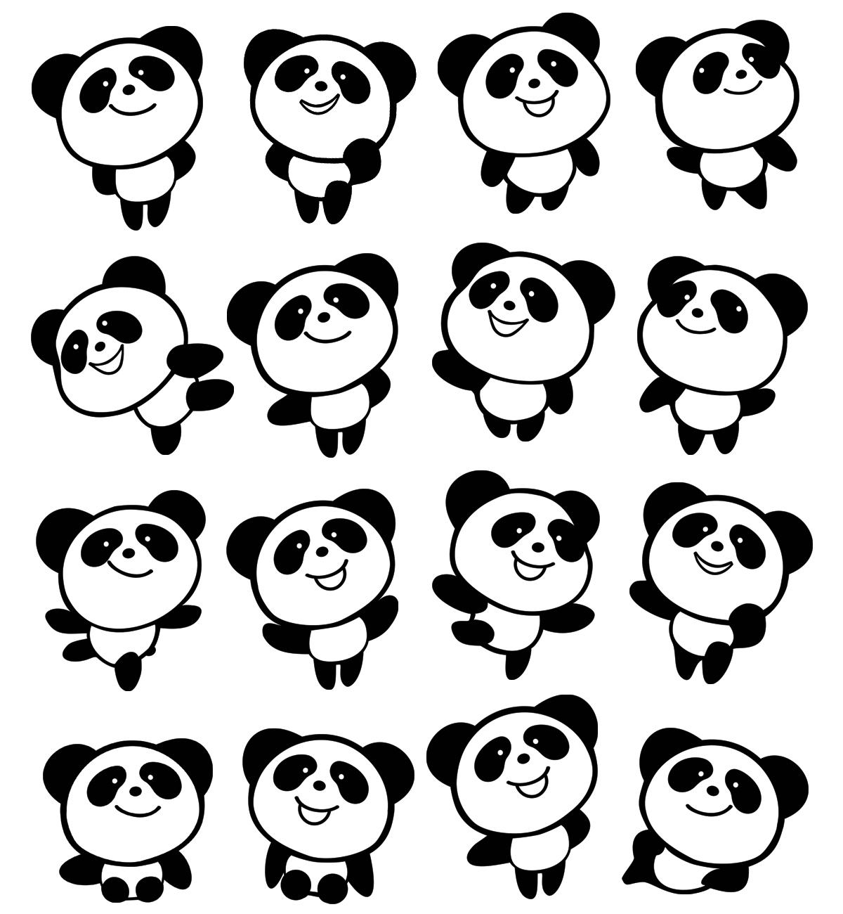 jpeg-panda
